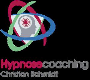 02_Hypnose - Mental-Coaching und Energy-Coaching im Saarland bei Christian Schmidt aus Saarlouis Kopie 2
